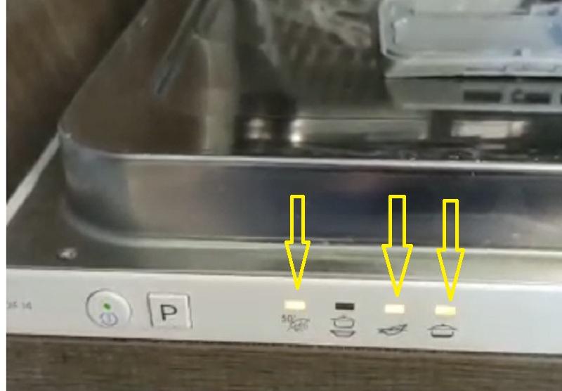 riparazione-assistenza-saronno-varese-como-milano-monza-brianza-lavastoviglie-indesit-dif