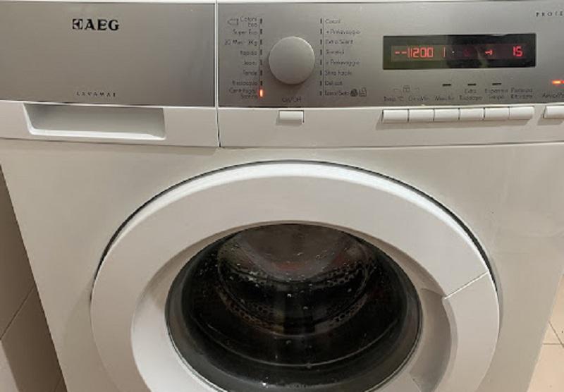 riparazione-assistenza-saronno-varese-como-milano-monza-brianza-lavatrice-AEG-L76270