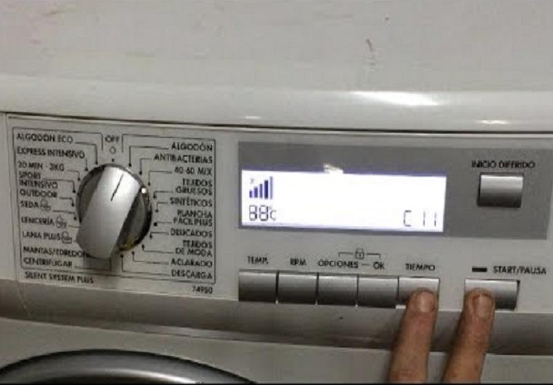 riparazione-assistenza-saronno-varese-como-milano-monza-brianza-lavatrice-AEG-diagnosi