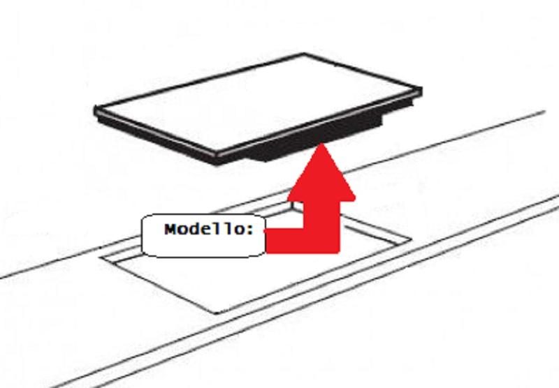riparazione-assistenza-saronno-varese-como-milano-monza-brianza-piano-induzione-modello